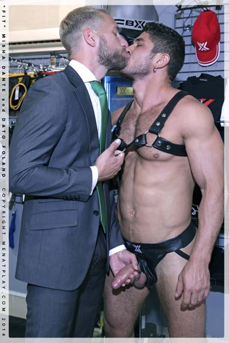 MenatPlay-muscle-stud-Dato-Foland-Misha-Dante-leather-fetish-grey-business-suit-massive-bulge-hard-erect-dick-fucking-ass-cumshots-007-tube-download-torrent-gallery-photo