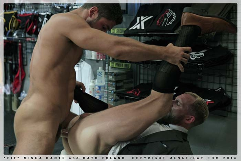 MenatPlay-muscle-stud-Dato-Foland-Misha-Dante-leather-fetish-grey-business-suit-massive-bulge-hard-erect-dick-fucking-ass-cumshots-008-tube-download-torrent-gallery-photo