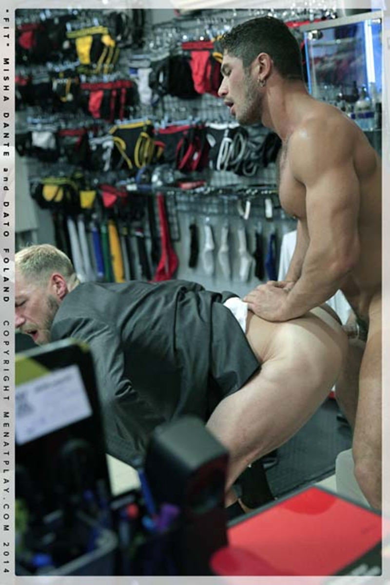 MenatPlay-muscle-stud-Dato-Foland-Misha-Dante-leather-fetish-grey-business-suit-massive-bulge-hard-erect-dick-fucking-ass-cumshots-009-tube-download-torrent-gallery-photo