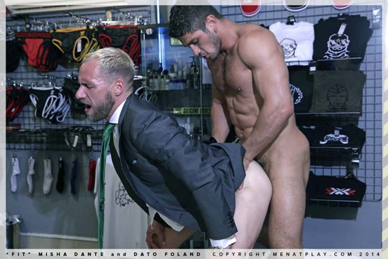 MenatPlay-muscle-stud-Dato-Foland-Misha-Dante-leather-fetish-grey-business-suit-massive-bulge-hard-erect-dick-fucking-ass-cumshots-012-tube-download-torrent-gallery-photo