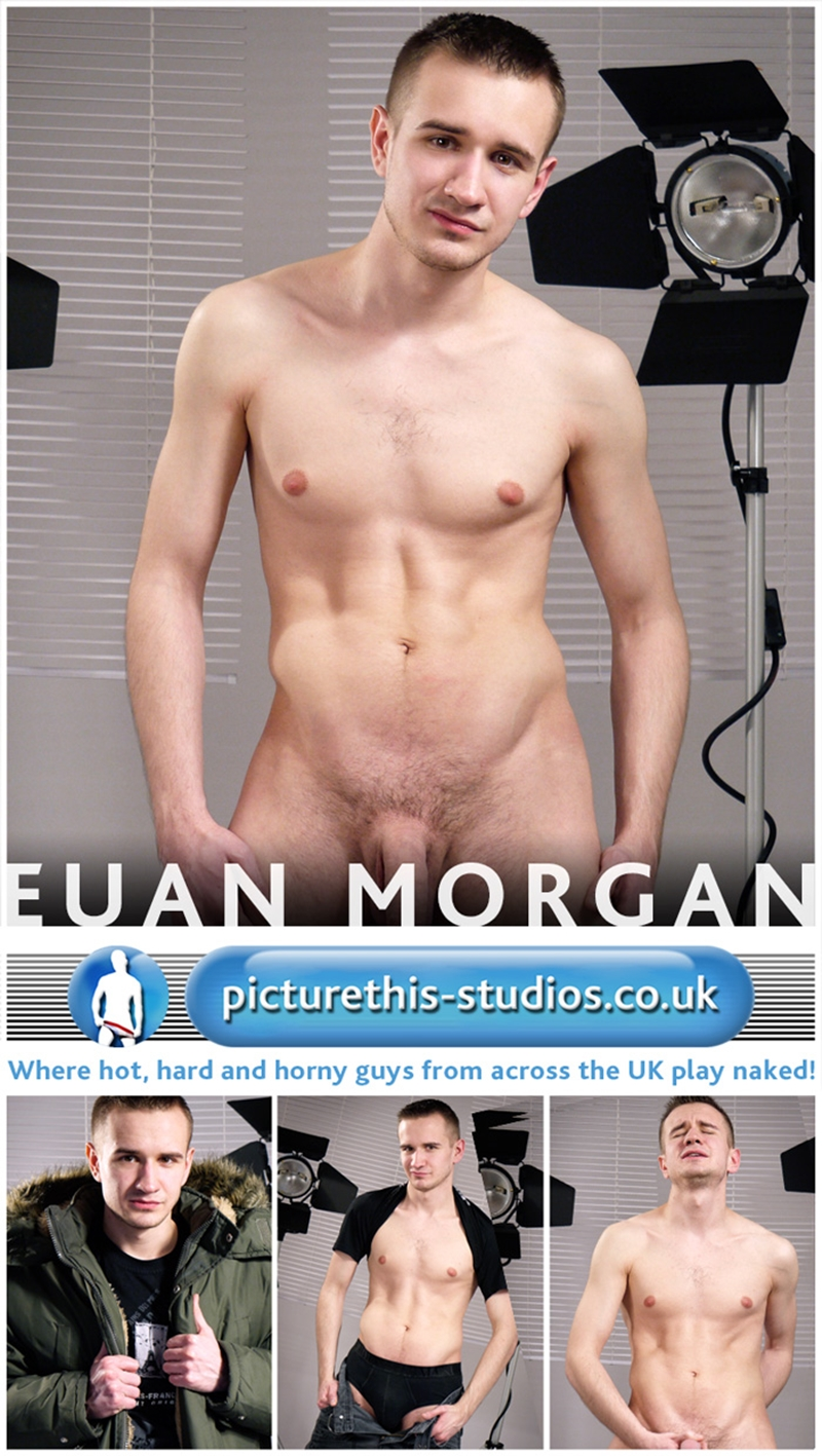 PictureThisStudios-24-year-old-Euan-Morgan-virgin-bust-a-nut-cute-lad-sexy-young-dude--rock-hard-8-inch-dick-cum-shot-eruption-015-tube-download-torrent-gallery-photo