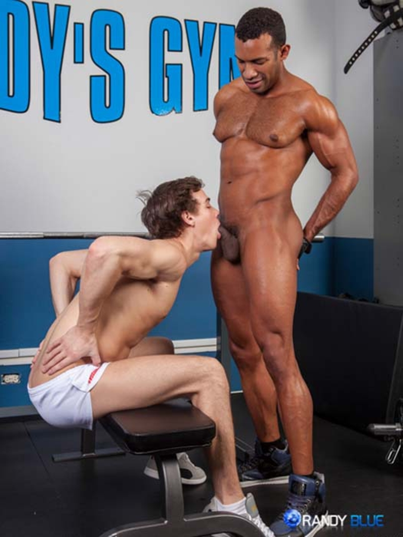 RandyBlue-Jay-Landford-bisexual-cutie-Justin-Owen-rim-asshole-suck-big-black-young-dick-licked-up-cum-snowballed-009-tube-download-torrent-gallery-photo