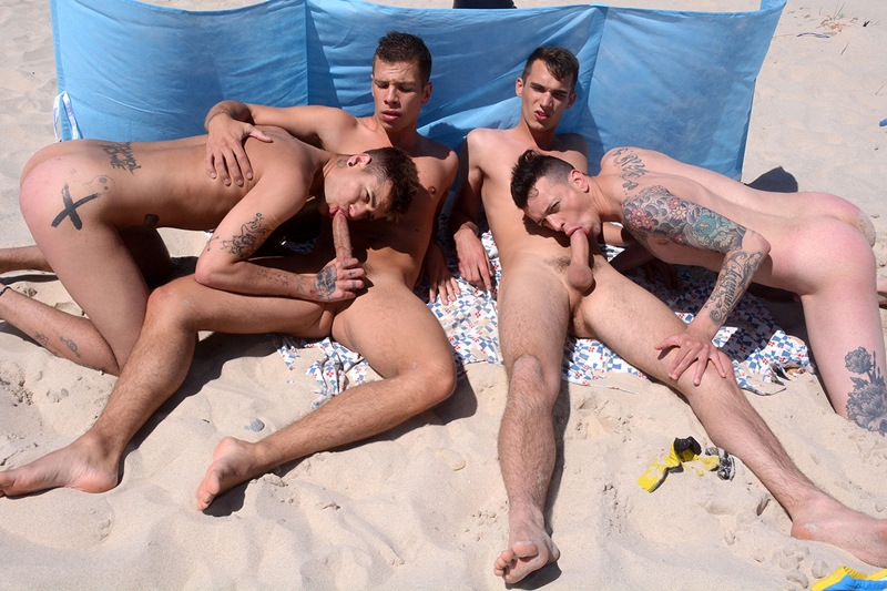 Staxus-four-gorgeous-young-guys-Paul-Walker-Orlando-White-Mickey-Taylor-Pedro-White-deep-throating-fellatio-inked-face-fucking-001-tube-download-torrent-gallery-photo