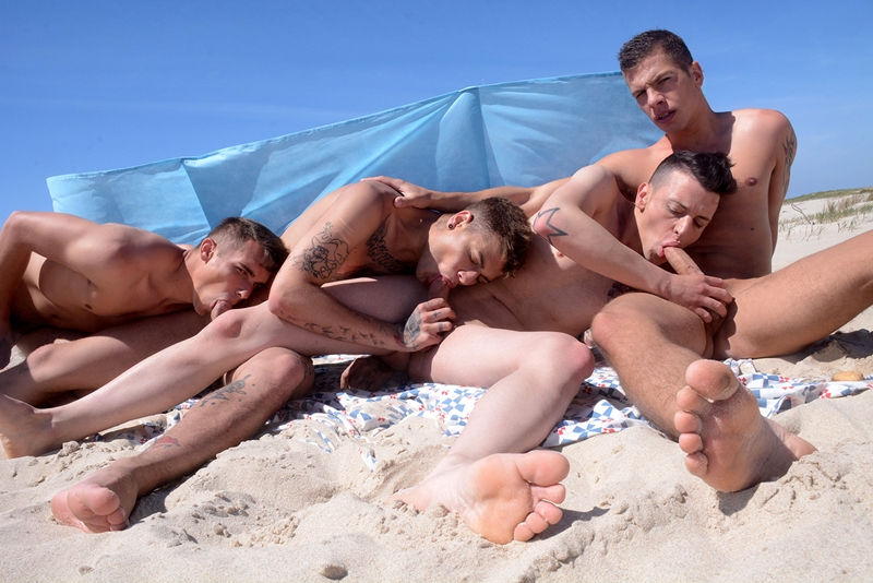 Staxus-four-gorgeous-young-guys-Paul-Walker-Orlando-White-Mickey-Taylor-Pedro-White-deep-throating-fellatio-inked-face-fucking-009-tube-download-torrent-gallery-photo
