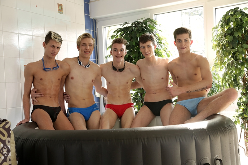 Staxus-young-guys-jacuzzi-cock-sucking-ass-fucking-twink-orgy-Mike-James-Sven-Laarson-Ryan-Olsen-Jace-Reed-Brad-Fitt-001-tube-download-torrent-gallery-photo
