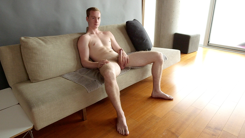 YouLoveJack-Gary-Thomas-rock-hard-7-thick-inch-cock-curved-strips-naked-strokes-straight-finger-asshole-lube-slides-into-butt-hole-010-tube-download-torrent-gallery-photo