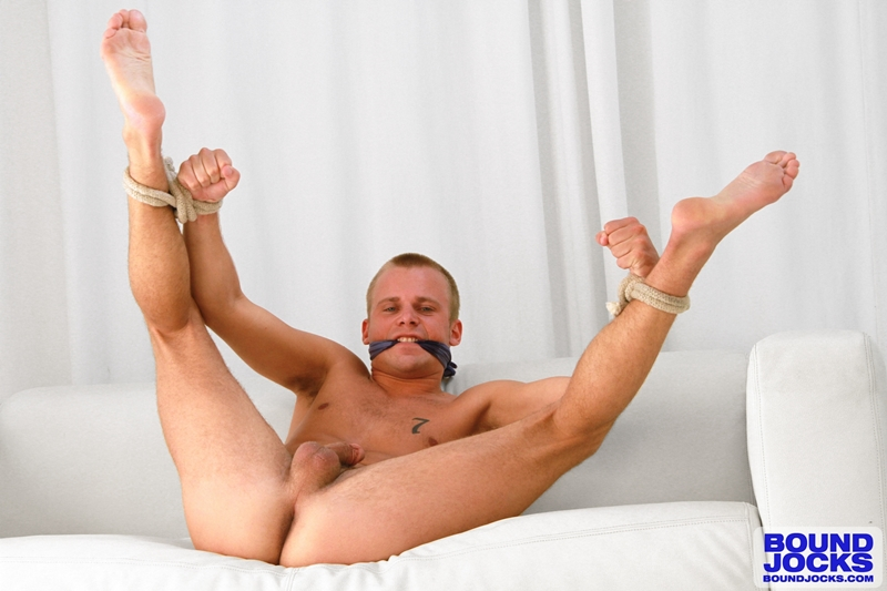 BoundJocks-Bound-jock-Cameron-Marshall-tied-ankles-swimming-trunks-pink-ass-hole-rock-hard-cock-hands-tethered-balls-yanks-hogtied-rope-014-tube-download-torrent-gallery-photo