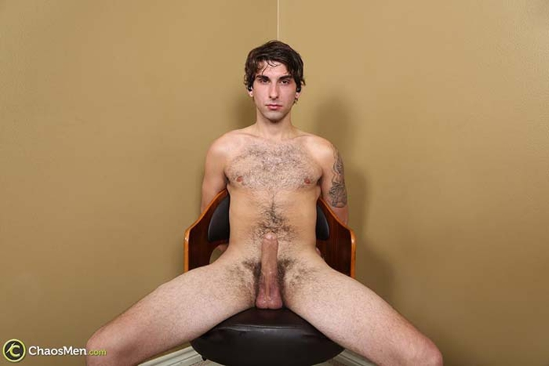 ChaosMen-Baker-Brian-edging-orgasm-edge-wanking-cumshot-fetish-amateur-guys-jerk-each-other-big-cock-gay-porn-college-guys-004-tube-download-torrent-gallery-photo