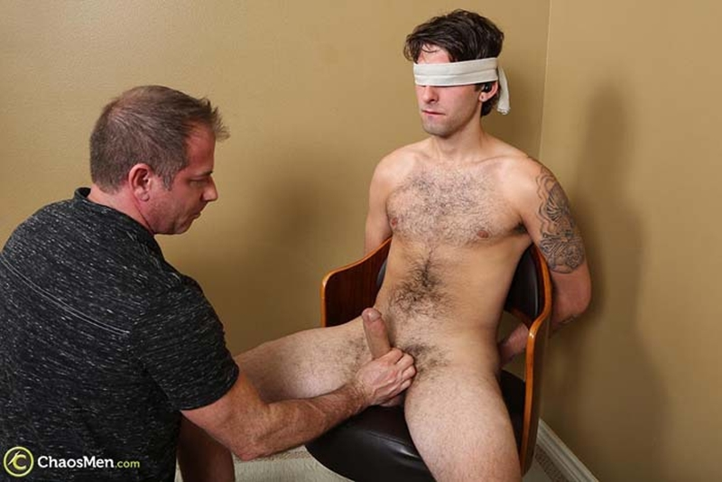 ChaosMen-Baker-Brian-edging-orgasm-edge-wanking-cumshot-fetish-amateur-guys-jerk-each-other-big-cock-gay-porn-college-guys-008-tube-download-torrent-gallery-photo