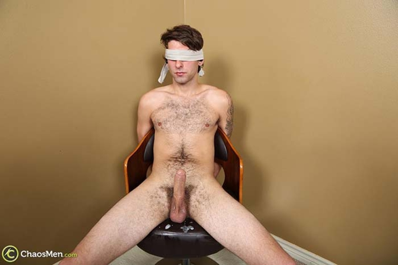 ChaosMen-Baker-Brian-edging-orgasm-edge-wanking-cumshot-fetish-amateur-guys-jerk-each-other-big-cock-gay-porn-college-guys-013-tube-download-torrent-gallery-photo