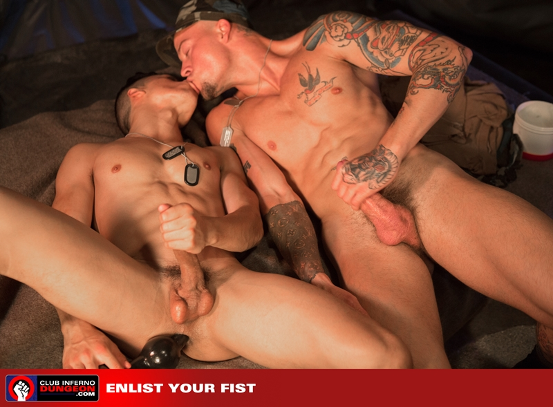ClubInfernoDungeon-Armond-Rizzo-assplay-Sean-Duran-ten-10-inch-inflatable-dildo-gay-sex-toys-anal-beads-stretched-ass-hole-anal-fucking-naked-men-014-tube-download-torrent-gallery-sexpics-photo