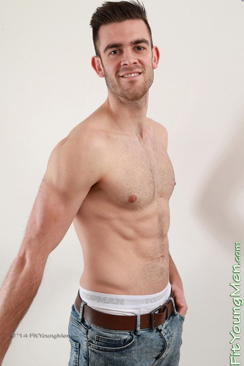 FitYoungMen-nude-young-man-sportsmen-big-dicks-Matt-Robson-Footballer-Age-23-years-old-straight-boy-uncut-cock-jerking-003-tube-download-torrent-gallery-sexpics-photo