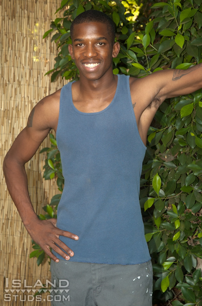 IslandStuds-Athletic-black-twink-Clarence-smooth-boy-ripped-abs-eleven-11-inch-monster-cock-22-year-old-African-Puerto-Rican-very-big-dick-002-tube-download-torrent-gallery-sexpics-photo