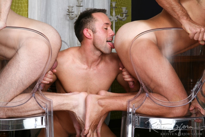 KristenBjorn-Rainer-Manuel-Olveyra-raw-cock-hungry-hole-Caleb-Ramble-fuck-hot-thick-load-beautiful-round-ass-cum-tight-raw-ass-hole-009-tube-download-torrent-gallery-sexpics-photo