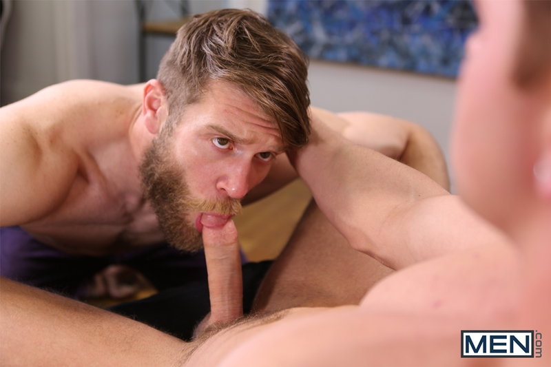Men-com-romantic-lovers-Jake-Wilder-guys-head-hardcore-action-steamy-ass-rimming-cocksucking-Colby-Keller-huge-dick-fuck-bubble-butt-018-tube-download-torrent-gallery-photo
