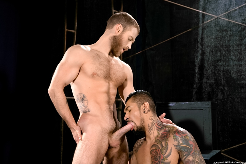 RagingStallion-Boomer-Banks-bearded-bear-cub-Shawn-Wolfe-fur-balls-bend-over-tight-ass-hole-squats-massive-cock-load-straight-cum-loving-001-tube-download-torrent-gallery-sexpics-photo