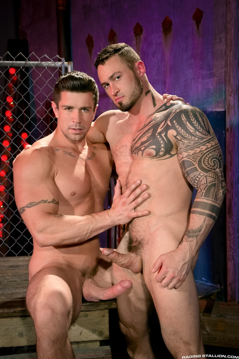 RagingStallion-Seven-Dixon-jockstrap-washboard-abs-Trenton-Ducati-suck-hot-blow-job-rimming-ass-muscular-man-hole-inked-skin-tattoo-014-tube-download-torrent-gallery-sexpics-photo