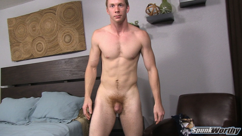 Spunkworthy-Seth-OMalley-personal-trainer-jacked-off-bush-red-ginger-pubes-pounding-cock-abs-thick-white-cum-jerking-huge-dick-001-tube-download-torrent-gallery-photo