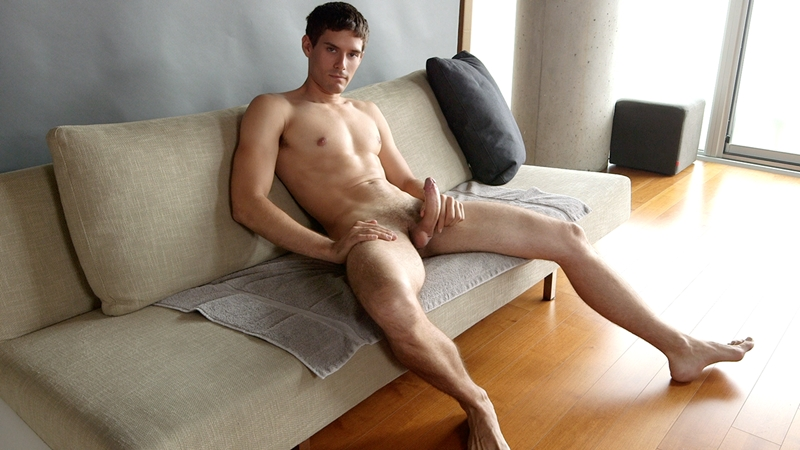 YouLoveJack-handsome-young-man-Charles-Durand-strip-bare-naked-7-inch-uncut-foreskin-cock-head-pink-tight-virgin-butt-fingers-asshole-007-tube-download-torrent-gallery-photo