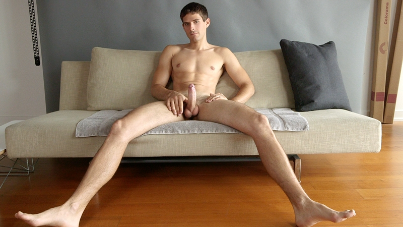 YouLoveJack-handsome-young-man-Charles-Durand-strip-bare-naked-7-inch-uncut-foreskin-cock-head-pink-tight-virgin-butt-fingers-asshole-010-tube-download-torrent-gallery-photo