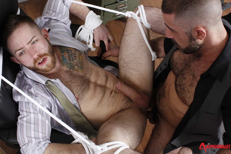 Alphamales-Michel-Rudin-boss-Alfie-Stone-suit-underwear-big-cock-fucked-cum-load-tight-hairy-ass-hole-wanks-008-tube-download-torrent-gallery-sexpics-photo