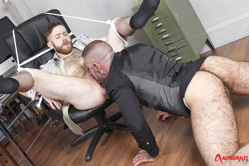 Alphamales-Michel-Rudin-boss-Alfie-Stone-suit-underwear-big-cock-fucked-cum-load-tight-hairy-ass-hole-wanks-013-tube-download-torrent-gallery-sexpics-photo