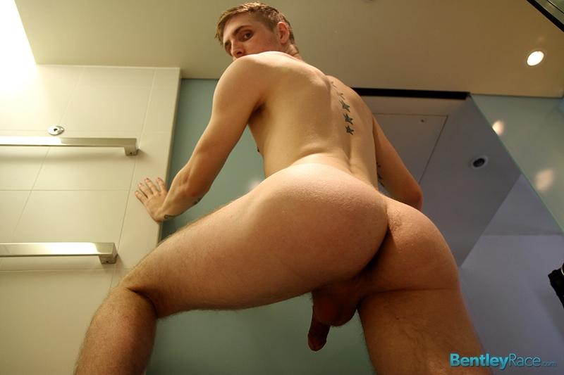BentleyRace-Cute-Sydney-trainer-Axle-Dean-blond-bottom-boy-big-dick-naked-men-strips-swim-shorts-speedo-002-tube-download-torrent-gallery-sexpics-photo