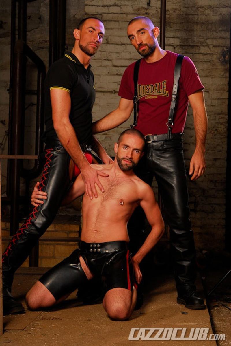 CazzoClub-Nicolas-Paris-David-Castan-Nicolas-Torri-sex-pigs-hungry-tops-hot-man-jizz-fisting-assplay-asshole-two-fists-018-tube-download-torrent-gallery-sexpics-photo