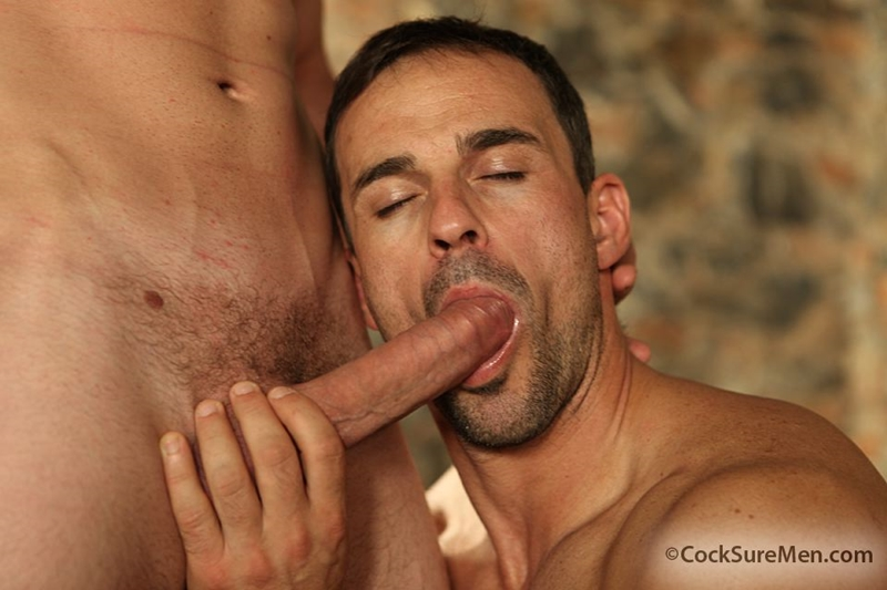 CocksureMen-Andy-West-boyfriend-Paul-Fresh-naked-men-big-uncut-cock-barebacking-fucking-raw-ass-005-tube-download-torrent-gallery-sexpics-photo
