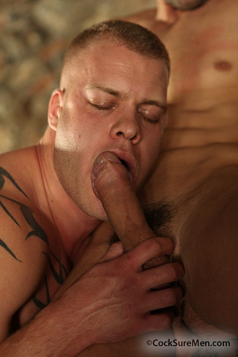 CocksureMen-Andy-West-boyfriend-Paul-Fresh-naked-men-big-uncut-cock-barebacking-fucking-raw-ass-007-tube-download-torrent-gallery-sexpics-photo