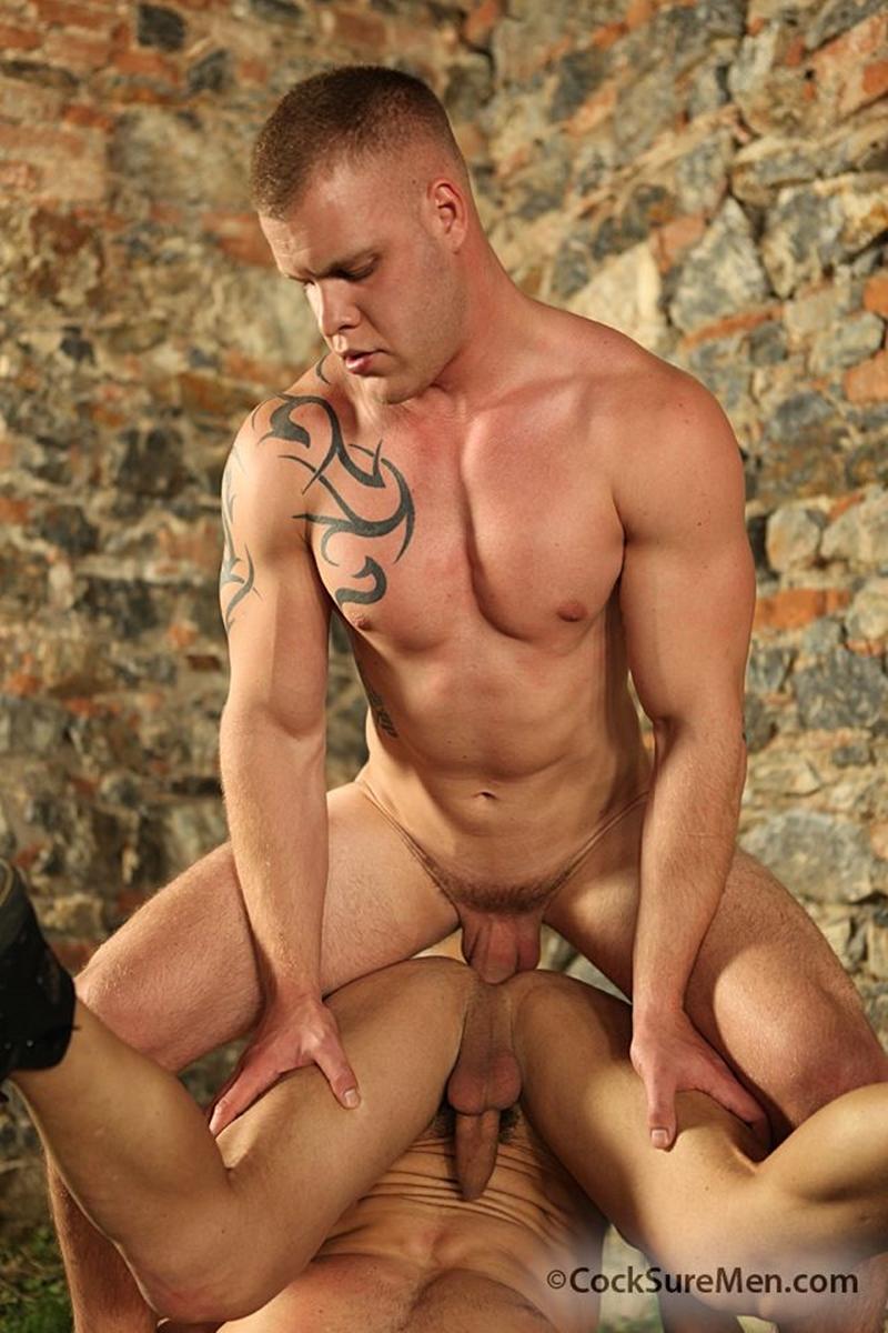 CocksureMen-Andy-West-boyfriend-Paul-Fresh-naked-men-big-uncut-cock-barebacking-fucking-raw-ass-016-tube-download-torrent-gallery-sexpics-photo