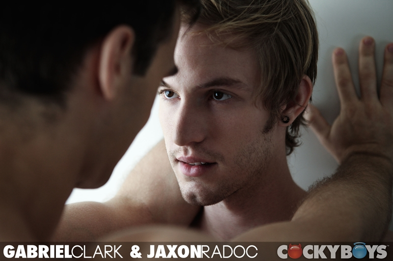 Cockyboys-Gabriel-Clark-Fucks-Jaxon-Radoc-versatile-bottom-top-naked-young-men-big-cock-asshole-plowed-cum-load-007-tube-download-torrent-gallery-sexpics-photo
