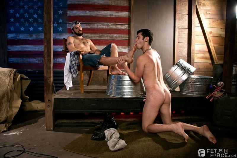 FetishForce-Preston-Steel-Chase-Young-licking-soles-foot-foot-fetish-toes-fucks-naked-men-hard-big-cock-gay-fetish-002-tube-download-torrent-gallery-sexpics-photo