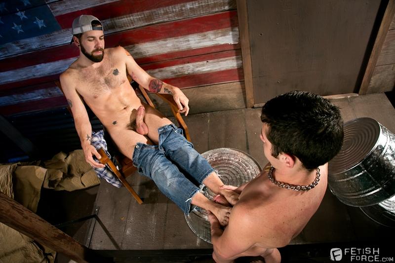 FetishForce-Preston-Steel-Chase-Young-licking-soles-foot-foot-fetish-toes-fucks-naked-men-hard-big-cock-gay-fetish-015-tube-download-torrent-gallery-sexpics-photo