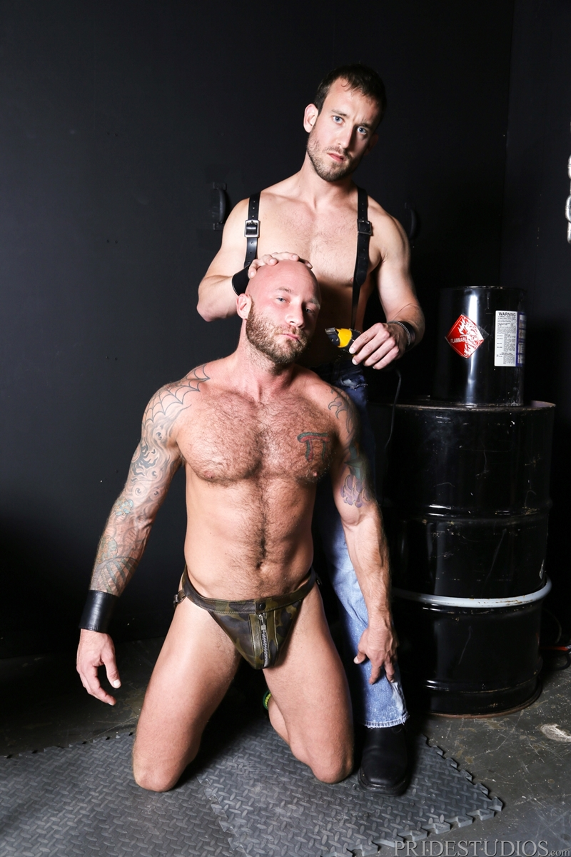 HighPerformanceMen-Drake-Jaden-Mike-Gaite-crotch-sniff-shaved-balls-cock-muscle-pup-fucks-deep-ass-dungeon-manly-cum-load-002-tube-download-torrent-gallery-sexpics-photo