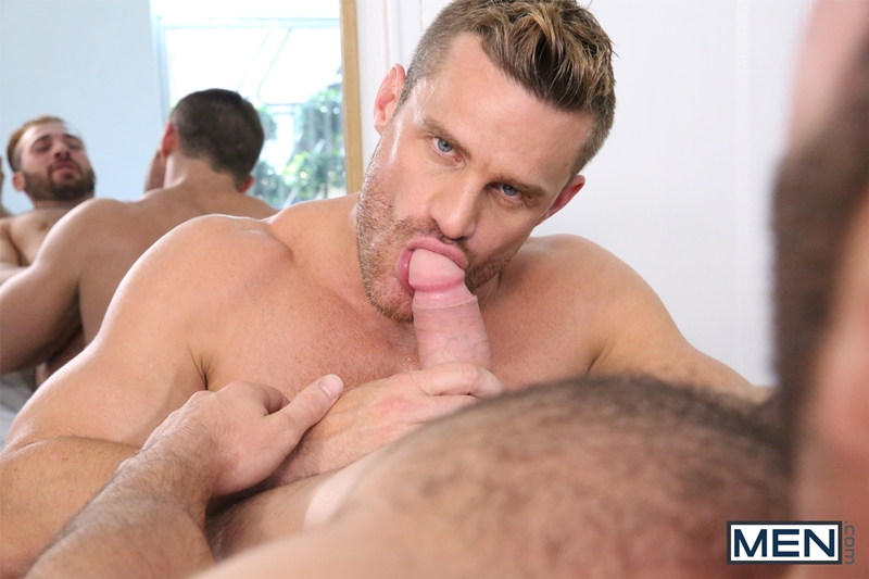 Men-com-Jarec-Wentworth-Landon-Conrad-ass-fucking-Predator-hottest-gay-sex-porn-big-dicks-naked-men-001-tube-download-torrent-gallery-sexpics-photo