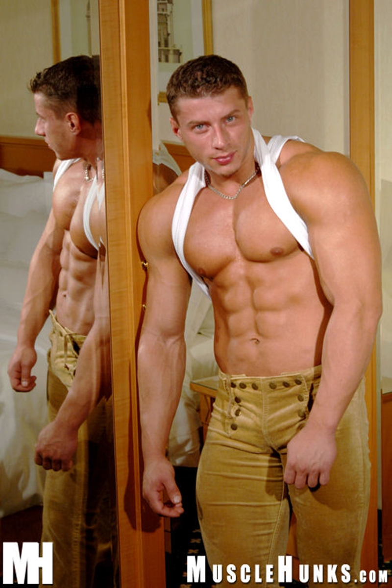 MuscleHunks-Romanian-muscle-god-Ustin-Galtov-massive-muscled-body-naked-bodybuilder-monster-9-inch-dick-jerks-cum-003-tube-download-torrent-gallery-sexpics-photo