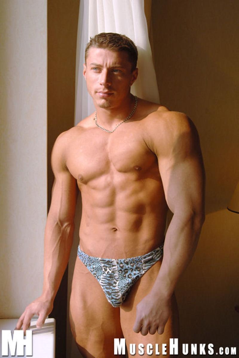 MuscleHunks-Romanian-muscle-god-Ustin-Galtov-massive-muscled-body-naked-bodybuilder-monster-9-inch-dick-jerks-cum-007-tube-download-torrent-gallery-sexpics-photo