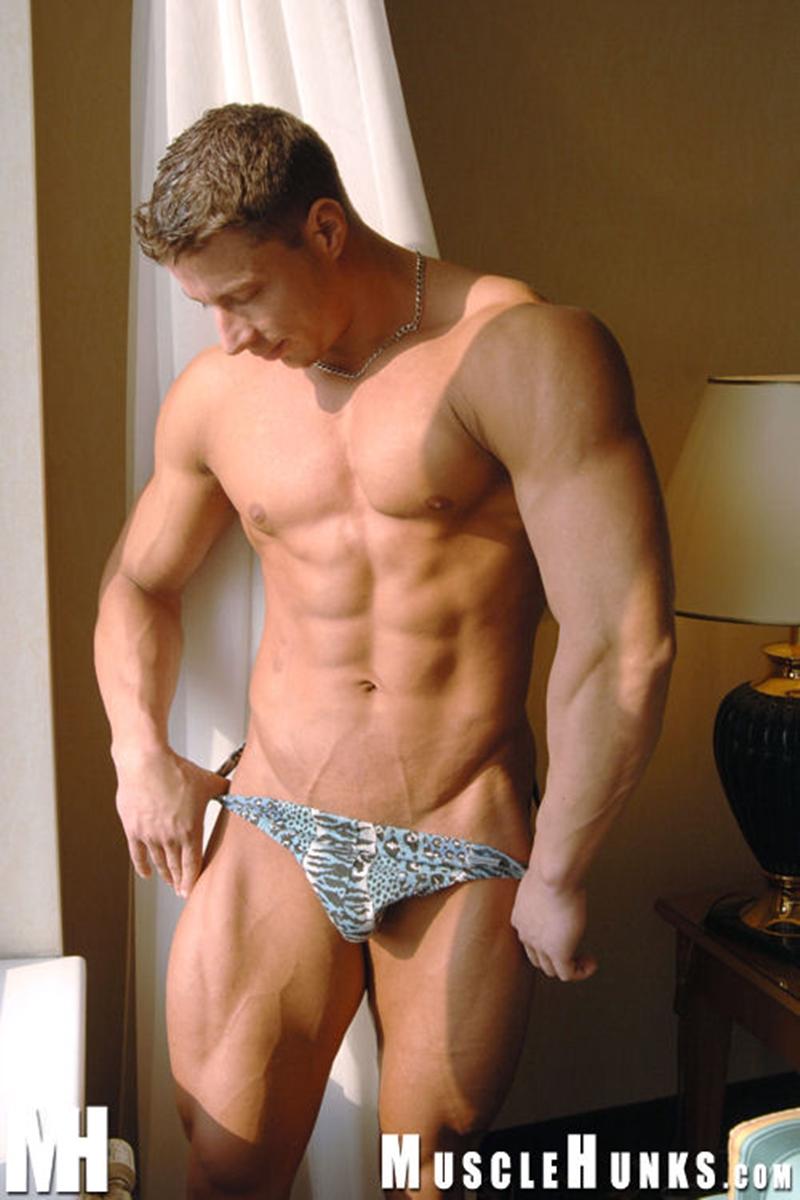 MuscleHunks-Romanian-muscle-god-Ustin-Galtov-massive-muscled-body-naked-bodybuilder-monster-9-inch-dick-jerks-cum-008-tube-download-torrent-gallery-sexpics-photo