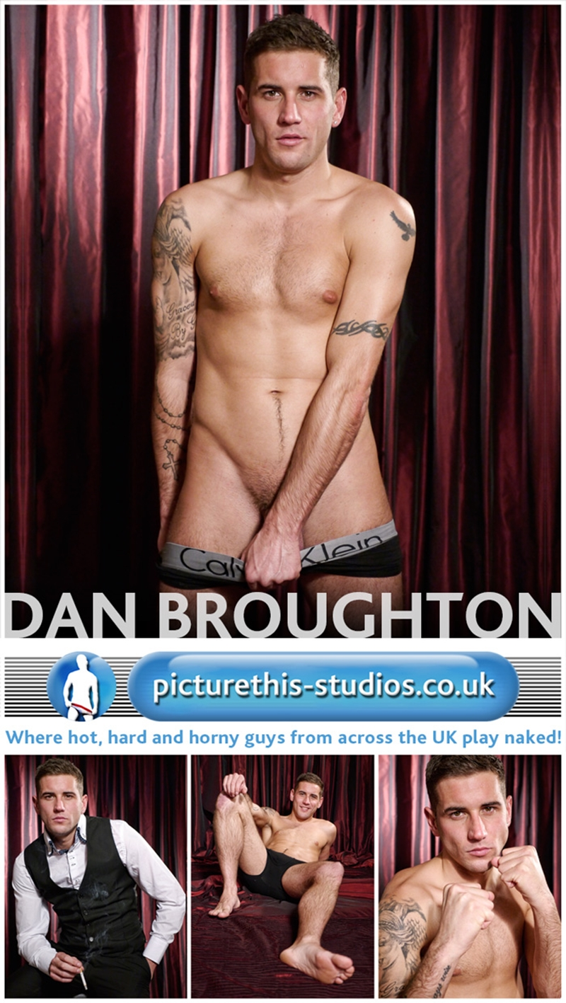 PictureThisStudios-british-gay-porn-star-Mr-Gay-UK-Dan-Broughton-suited-booted-suckable-big-uncut-cock-naked-men-015-tube-download-torrent-gallery-sexpics-photo