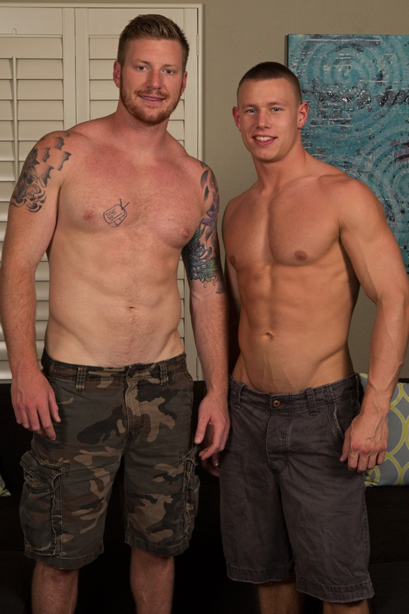 SeanCody-Tattoo-sexy-muscle-boy-raw-cock-muscled-ass-cheeks-David-Tate-bareback-fucking-young-men-edge-huge-orgasm-cumshots-012-tube-download-torrent-gallery-sexpics-photo