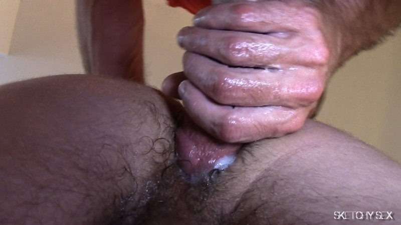 SketchySex-rammed-huge-10-inch-monster-cock-second-penis-seed-deep-fucked-dumping-their-loads-010-tube-download-torrent-gallery-sexpics-photo