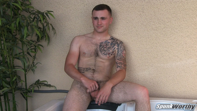 Spunkworthy-horny-Marine-hottie-Baird-stroking-huge-dick-fingering-ass-hole-busting-load-assplay-wanking-maturbating-001-tube-download-torrent-gallery-sexpics-photo