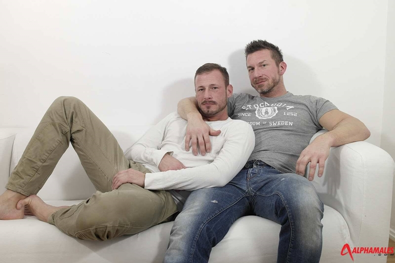 Alphamales-Tomas-Brand-Logan-Rogue-bearded-muscle-butt-fucker-long-dick-ass-pounding-fucked-shoots-creamy-load-tattooed-001-tube-download-torrent-gallery-sexpics-photo