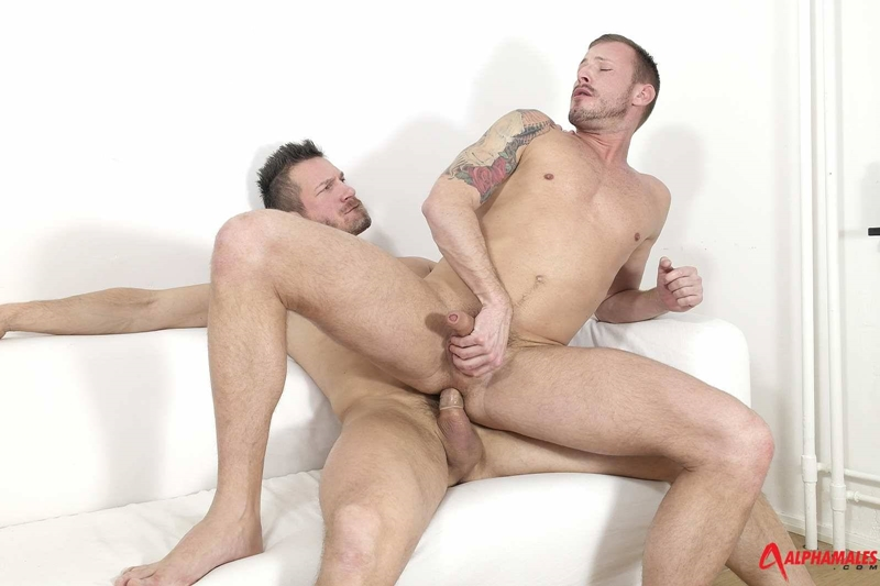 Alphamales-Tomas-Brand-Logan-Rogue-bearded-muscle-butt-fucker-long-dick-ass-pounding-fucked-shoots-creamy-load-tattooed-014-tube-download-torrent-gallery-sexpics-photo