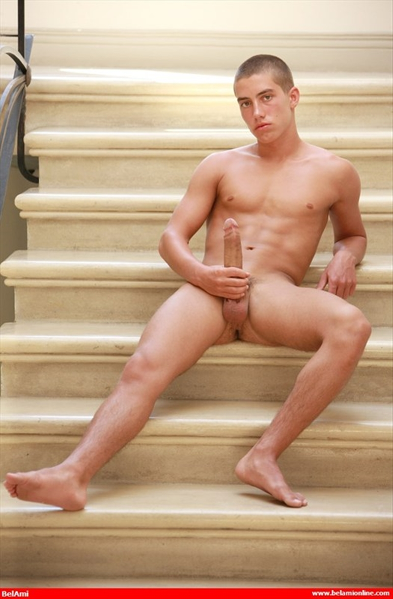 BelamiOnline-Belami-Boy-Joel-Birkin-big-uncut-dick-blowjob-sucked-foreskin-monster-hard-erect-sexy-European-young-006-tube-download-torrent-gallery-sexpics-photo