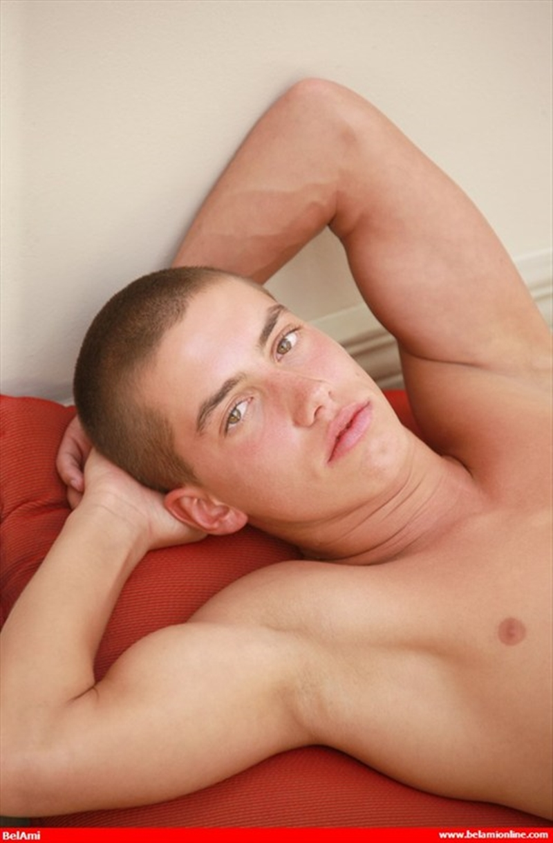 BelamiOnline-Belami-Boy-Joel-Birkin-big-uncut-dick-blowjob-sucked-foreskin-monster-hard-erect-sexy-European-young-015-tube-download-torrent-gallery-sexpics-photo