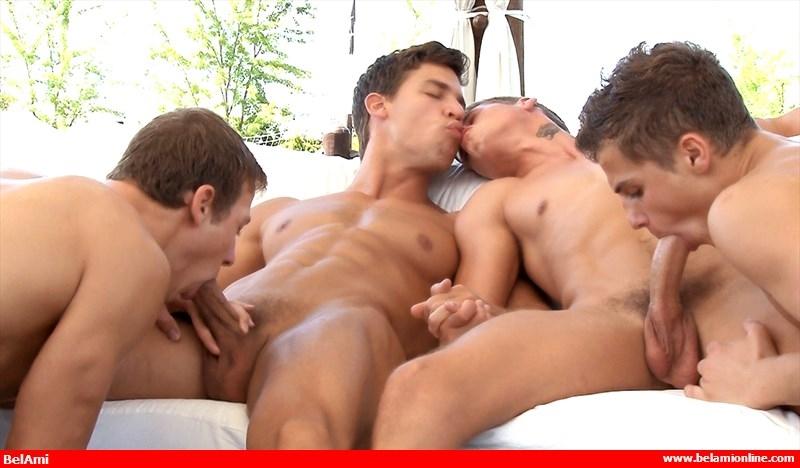 BelamiOnline-Kris-Evans-Kevin-Warhol-muscular-big-bare-dick-top-bareback-fucks-hard-deep-condom-free-010-tube-download-torrent-gallery-sexpics-photo