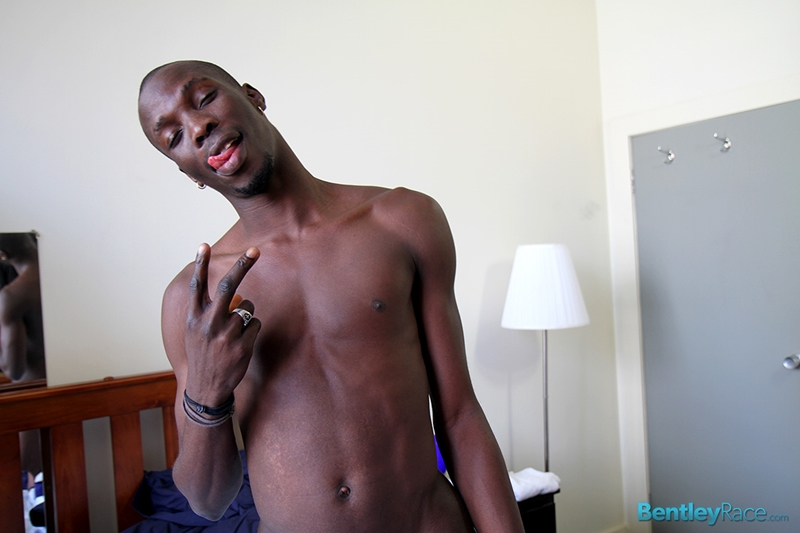 BentleyRace-Sexy-Nigerian-guy-25-year-old-Jimmy-Allen-bisexual-solo-strips-cute-bum-rock-hard-guys-big-cocks-004-tube-download-torrent-gallery-sexpics-photo