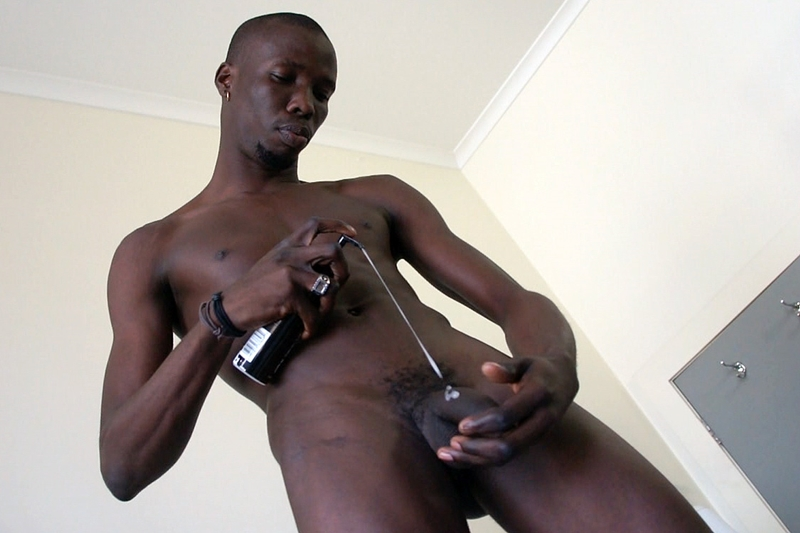 BentleyRace-Sexy-Nigerian-guy-25-year-old-Jimmy-Allen-bisexual-solo-strips-cute-bum-rock-hard-guys-big-cocks-006-tube-download-torrent-gallery-sexpics-photo